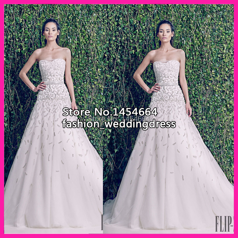 Plus size wedding dress stores in nj eligent prom dresses for Crystal design wedding dresses price