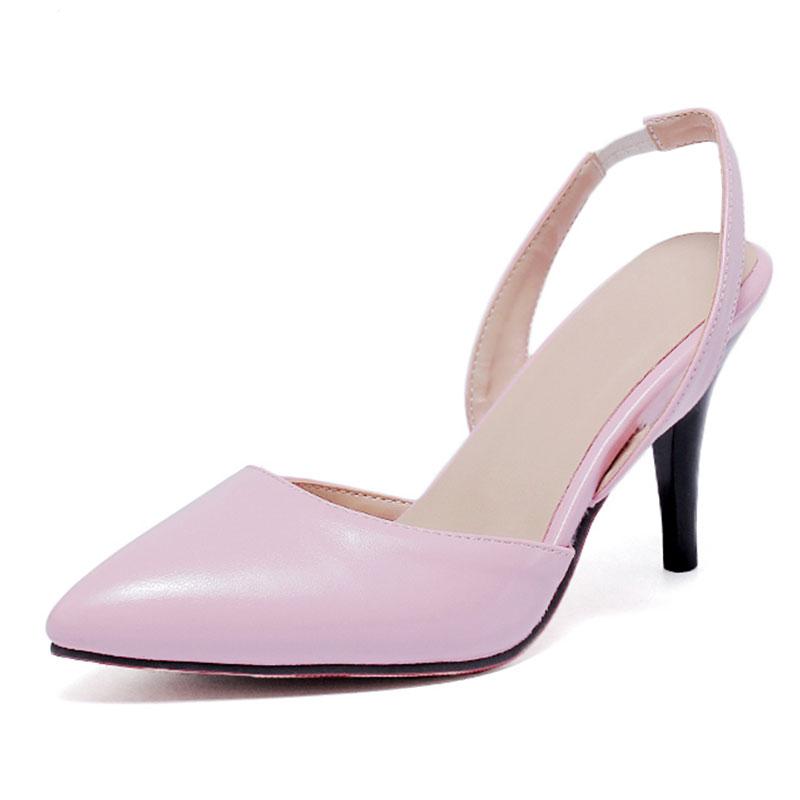 Schuhe Kinder Pink Online Heie Rosa Schuhe Fr Kinder