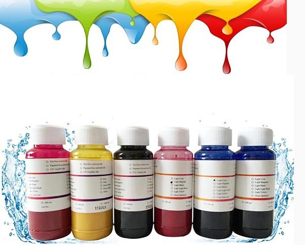 100ml ink