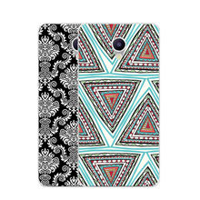 Buy Meizu m5 mini Case,Silicon mandala Cartoon Painting Soft TPU IMD Back Cover Meizu m5mini Transparent Phone Bags for $2.51 in AliExpress store