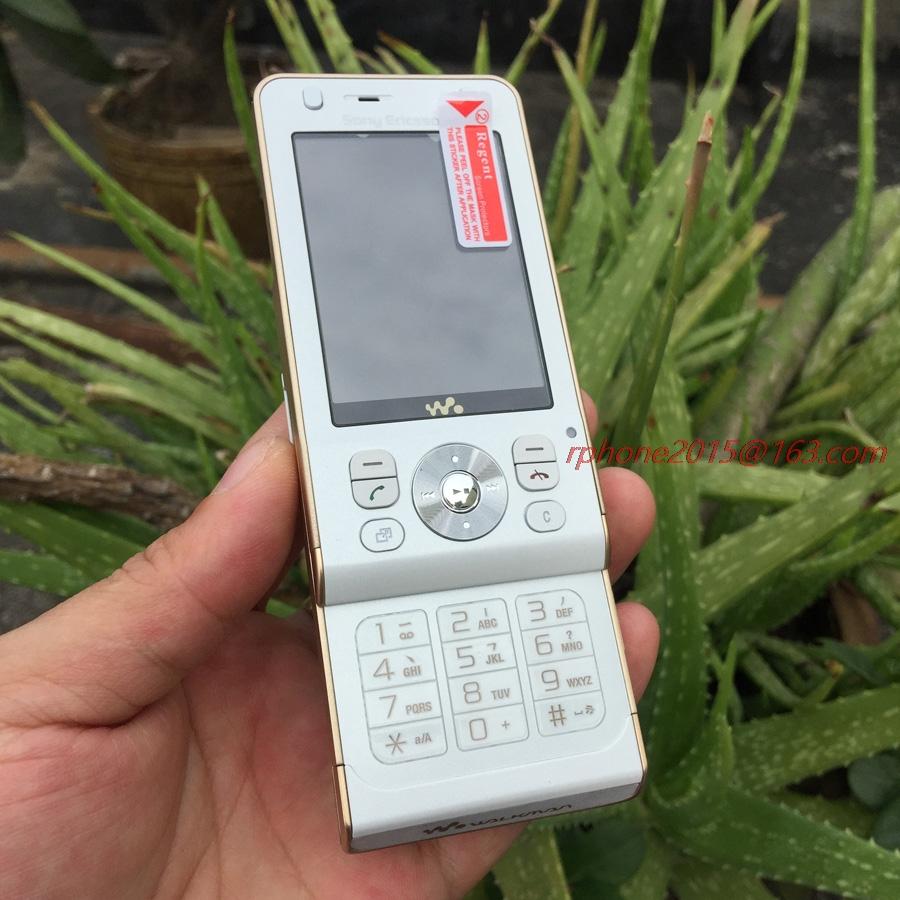 Tpg phone deals
