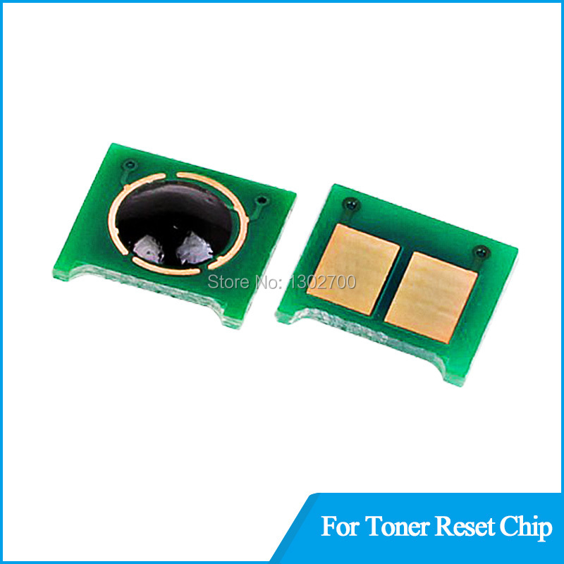 Compatible High Yield CF283X 83X Drum unit chip For HP LaserJet Pro MFP M202dw  M225dn M202n M201dw Toner Cartridge chips<br><br>Aliexpress