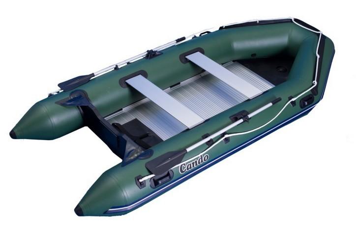 лодки пвх в томске цены баркас