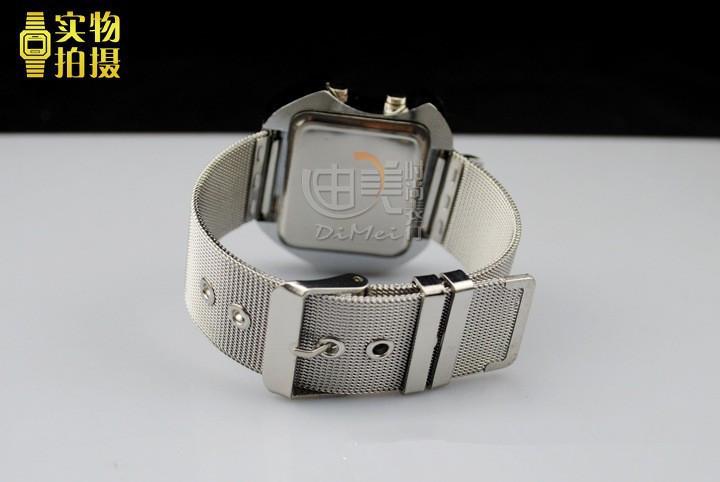 Наручные часы New brand Relogio sb0313