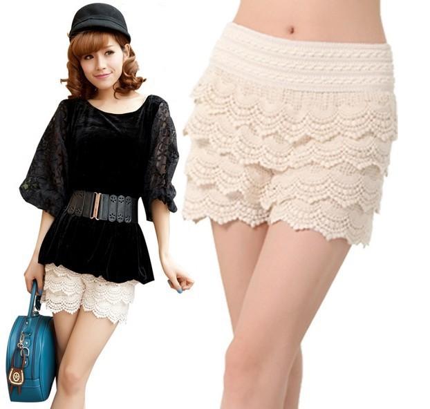 Excellent Skirts Women Aliexpresscom  Buy Hot Sale 2014 Autumn Winter Women