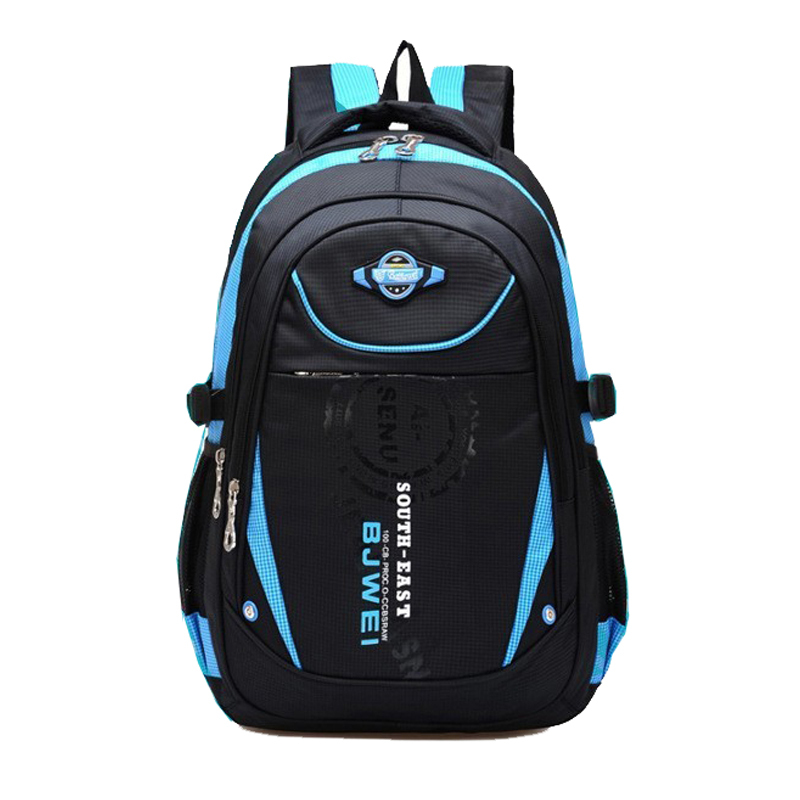 Hot-Sale-2015-Children-School-Bags-For-Girls-Boys-High-Quality ...