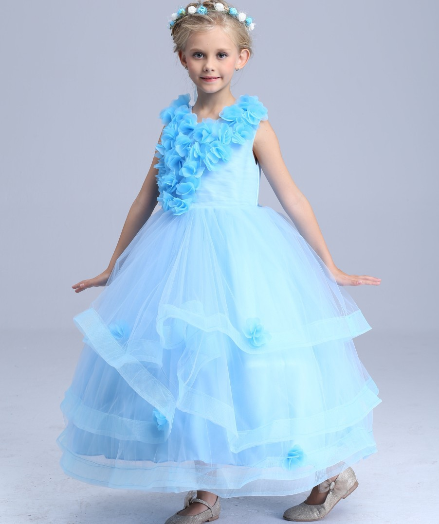 mette modern dresses for little girls Sales On Etsy since 5 out of 5 stars () Share on Facebook Save to Pinterest Save to Pinterest Tweet Shop owner my current lead time for new orders is five to ten days. ready-to-ship dresses will be shipped the next day.5/5().