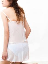 Сексуальный прозрачный белый шелковистые пижамы сексуальный женское бельё костюм сразу 1077