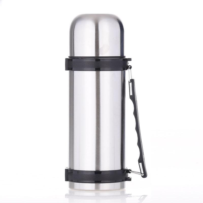 voitures bouteille d 39 eau promotion achetez des voitures bouteille d 39 eau promotionnels sur. Black Bedroom Furniture Sets. Home Design Ideas
