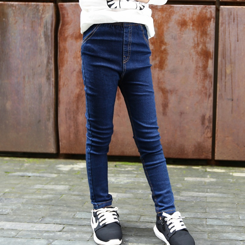 Online Get Cheap Skinny Jeans Girls -Aliexpress.com | Alibaba Group