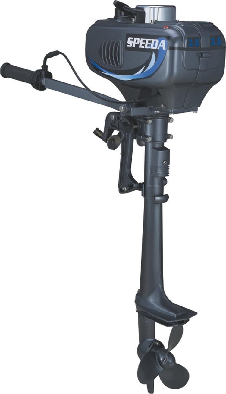 new arrival promotion speeda new outboard motors