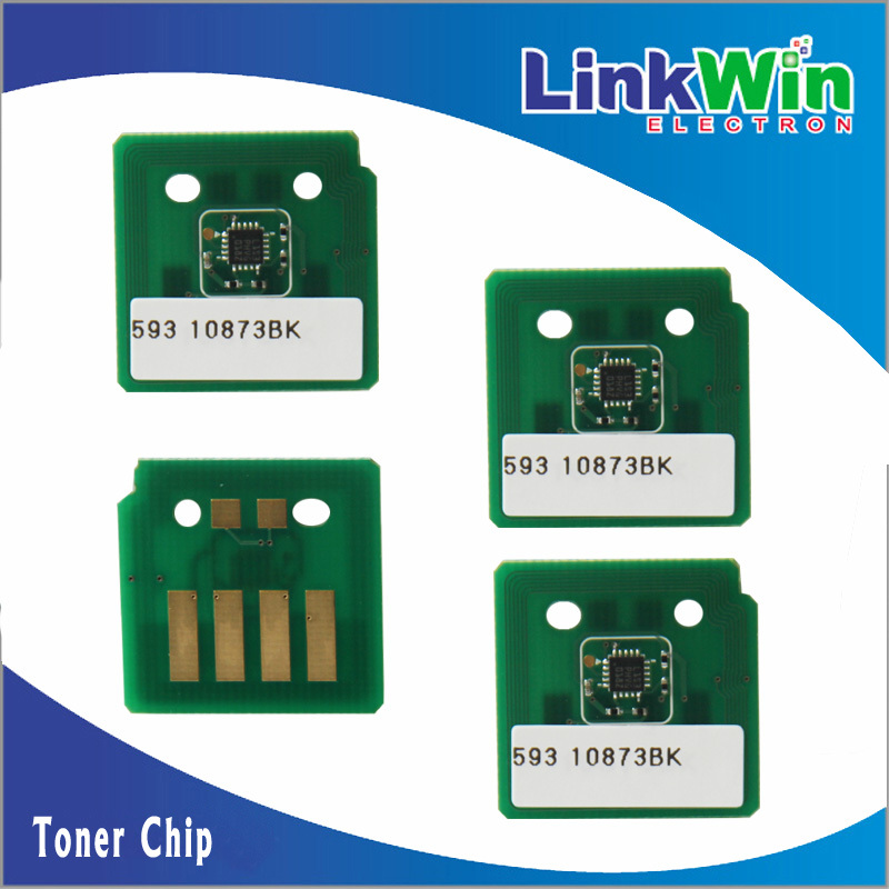 2015 Sale Limited Printer Drom Enterprise Optra Compatible Toner Chip Reseter For Hp Wc 7525/7530/7535/7545/7556 In 50k/80k(China (Mainland))