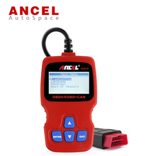Buy ANCEL AD310 OBD2 DTCS Code Reader Scanner Reset LCD Display Russian OBDII Auto Diagnostic AD 310 PK Vgate MaxiScan VS890 OBD 2 for $25.97 in AliExpress store