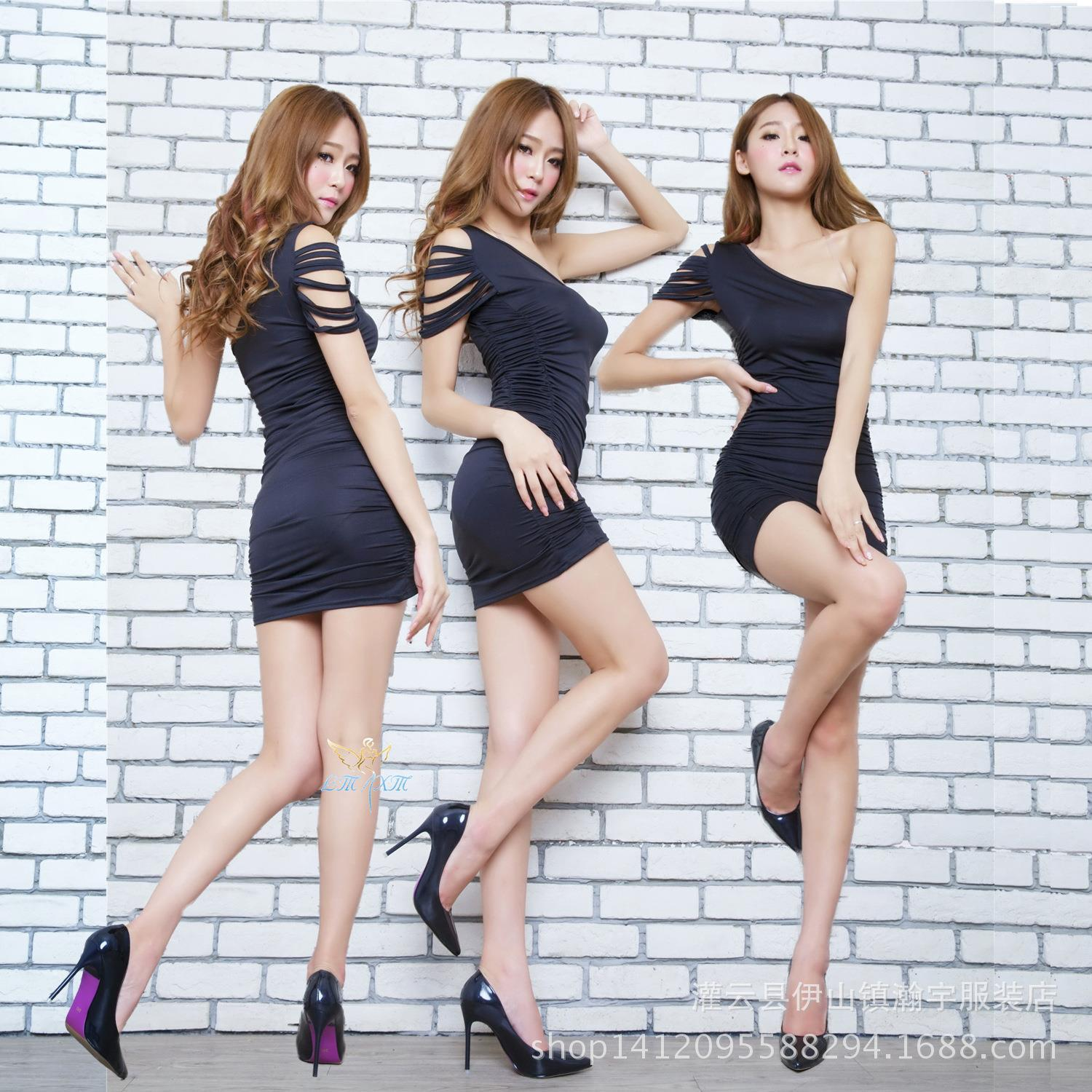 Cheap Korean Clothes Online Wholesale