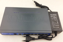 Networks SSG-5-SB-M 7-Port Security Services Gateway VPN Firewall Router(China (Mainland))