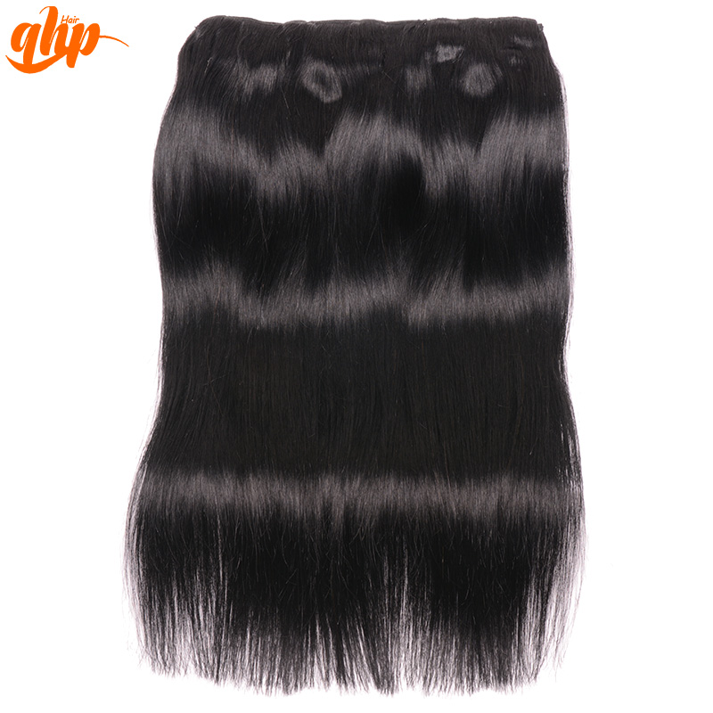 Cheap Remy Hair Extensions China 44
