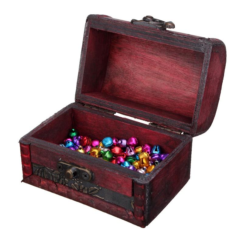 get cheap metal jewellery box aliexpress