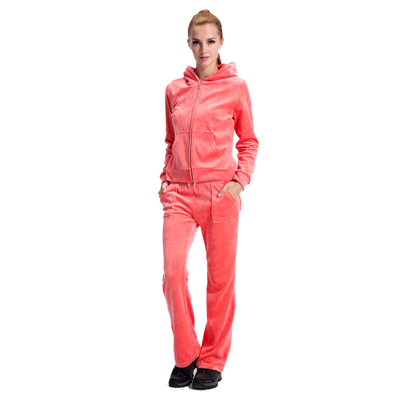 Online shopping for popular & hot Womens Sweat Suit Set from Women's Clothing & Accessories, Women's Sets, Pant Suits, Pullovers and more related Womens Sweat Suit Set like womens sweat pant set, women sweat suit 3pcs, sweat suits women set, sweat suits set women. Discover over of the best Selection Womens Sweat Suit Set on liveblog.ga