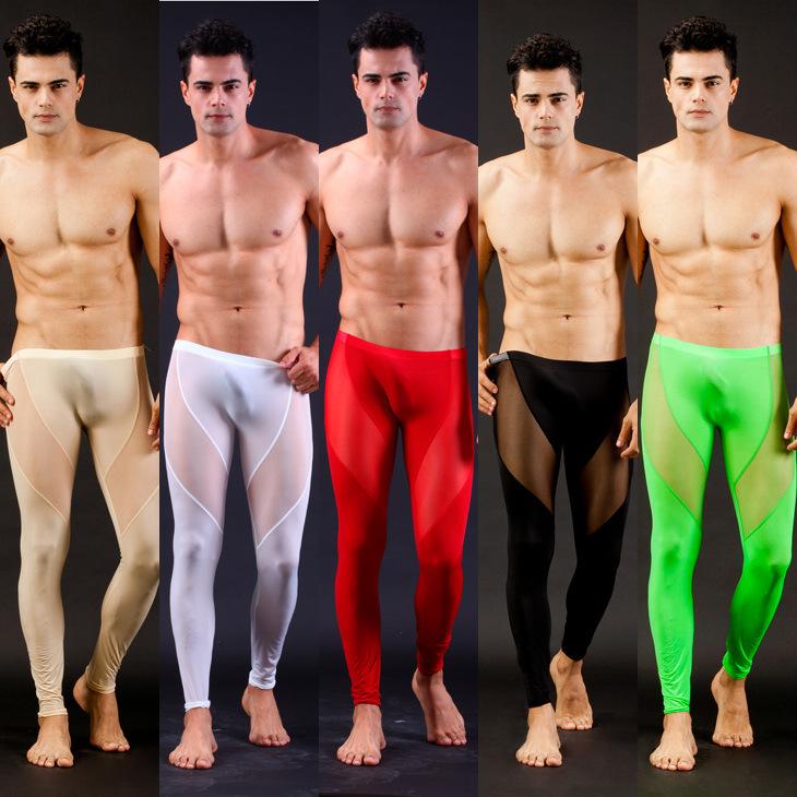 Сексуальное мужское тело hd gay 11 фотография