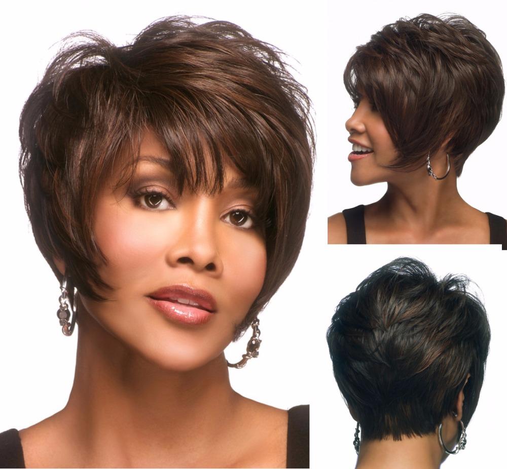 online get cheap natural hair styles black women