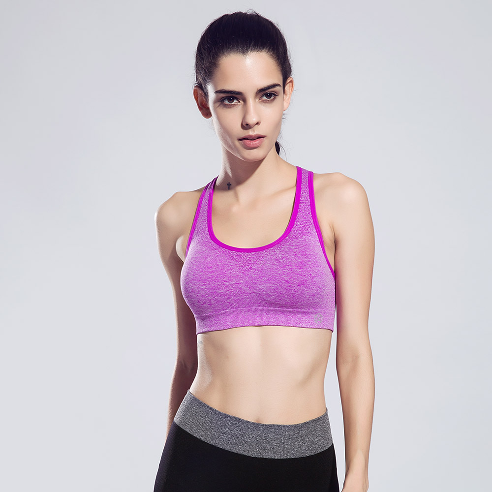 Good Quality Sports Bras