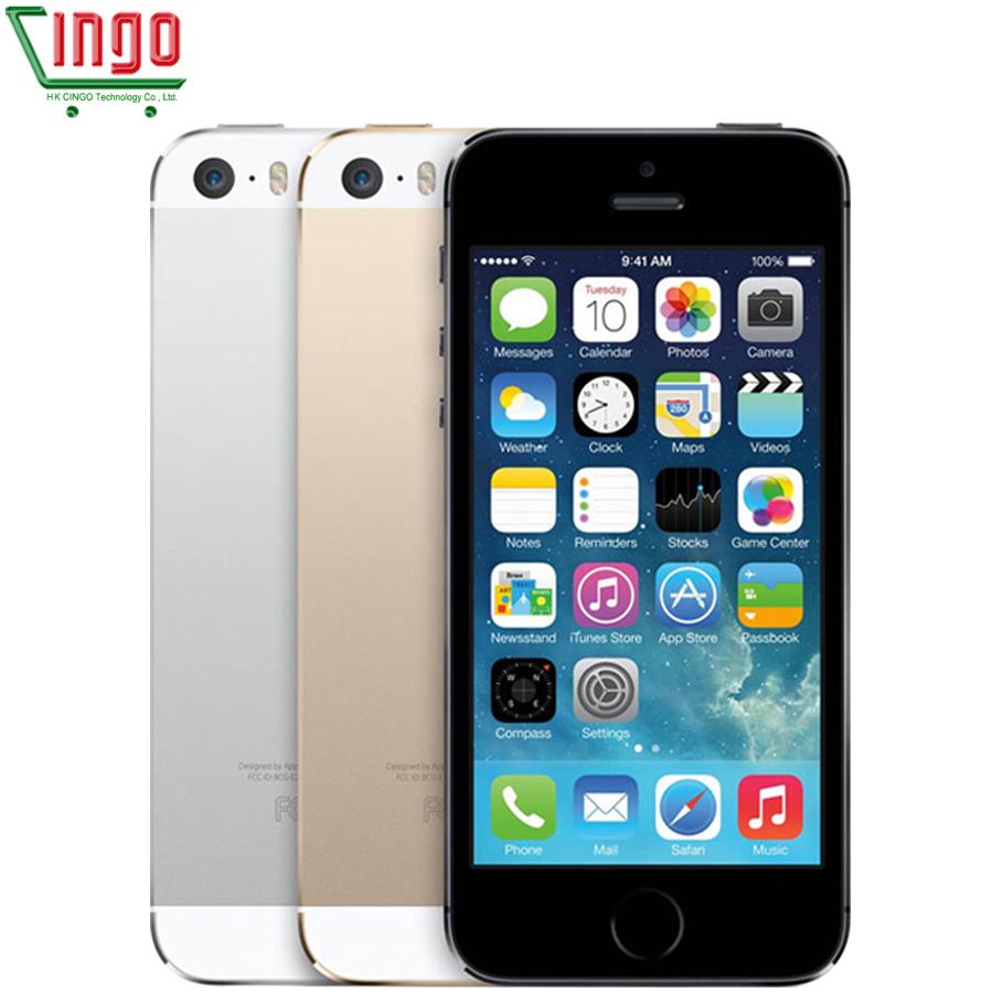 Unlock Iphone 4 Buy Online