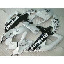 Buy Black white fairing kit SUZUKI K8 GSXR 600 700 2008 2009 2010 Injection molding GSXR600 GSXR750 08 09 10 fairings VQ1 for $300.30 in AliExpress store