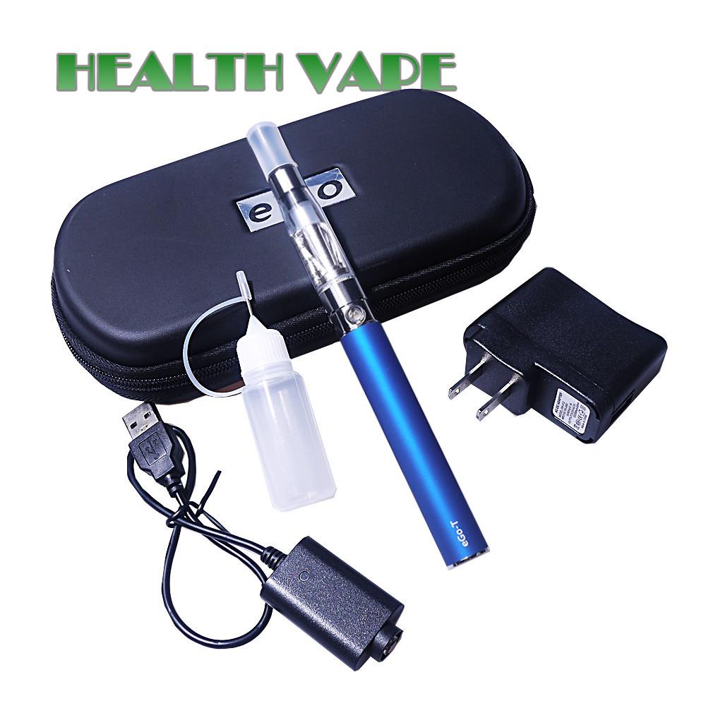 ถูก อาตมาCe4บุหรี่อิเล็กทรอนิกส์ชุด900/1100มิลลิแอมป์ชั่วโมงบิ๊กซิปกรณีสูบบุหรี่มอระกู่อาตมาแบตเตอรี่Ce4 vaporizerอาตมาของเหลวบุหรี่อิเล็กทรอนิกส์
