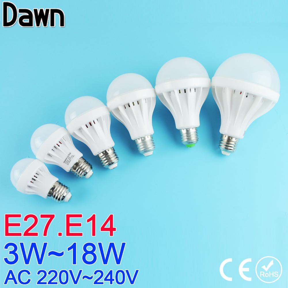 buy a high power led light bulb e27 e14 smd5730 3w 5w 12w. Black Bedroom Furniture Sets. Home Design Ideas