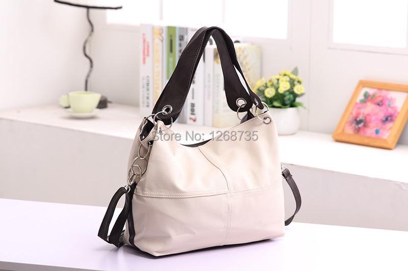 Special Offer PU Leather Women Messenger Bags Designer Brand Retro Shoulder Handbag Bags Bolsa Feminina(China (Mainland))