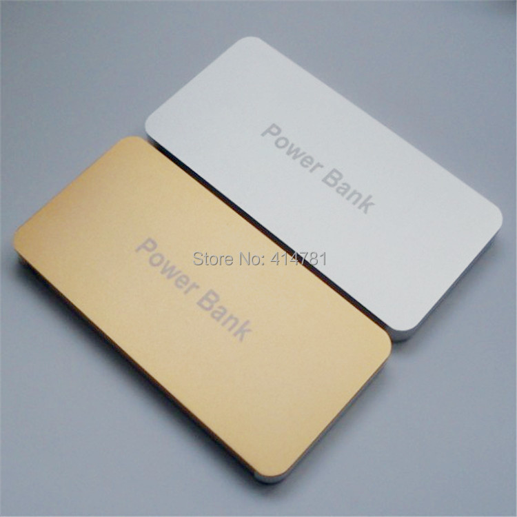 Brand New power bank 150000mAh Large capacity Ultra-thin Universal Mobile Power Charger Battery For Galaxy S5 iPhone 5 6