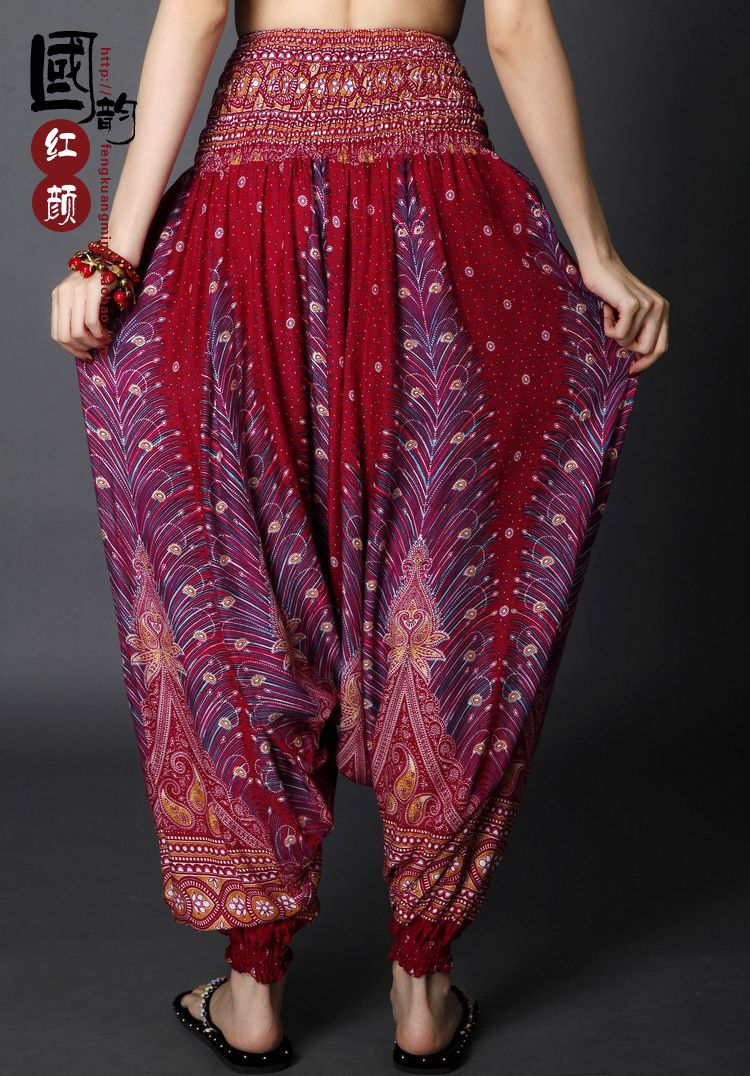 Pants Apparel Picture More Detailed Picture About In