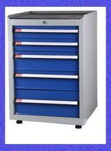 Heavy metal de almacenamiento armario de herramientas herramientas cajón gabinete Ming Fu taller de herramientas caja de herramientas DTG602