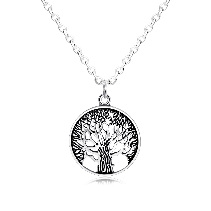 buy wholesale family circle pendant from china