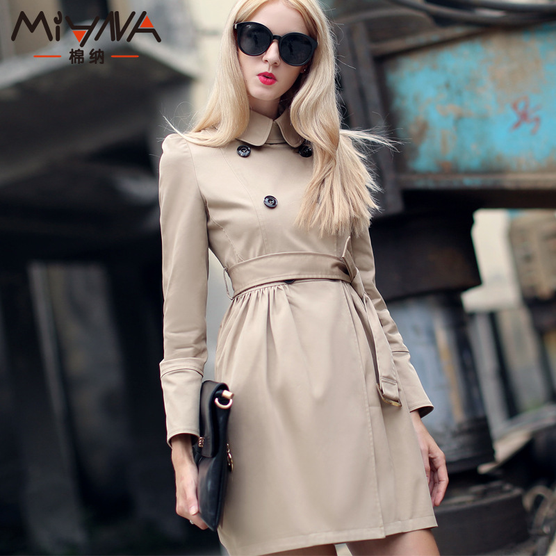 http://g02.a.alicdn.com/kf/HTB1mr2LHVXXXXawXFXXq6xXFXXXa/2015-New-Brand-Fashion-Womens-Double-breasted-Trench-Coat-Slim-long-outwear-Slim-Autumn-and-Spring.jpg