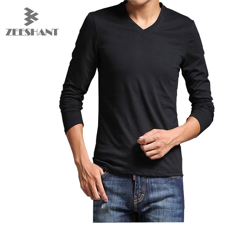 Sen clothing online