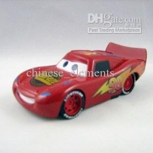 Fashion Cool children toy Automobile general mobilization all characters single sale 4 inch AC108