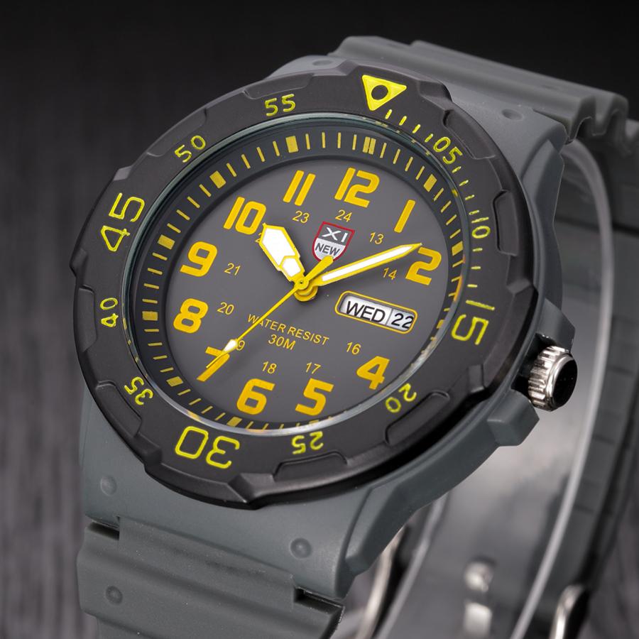 top watches luxury brand xinew s quartz hour