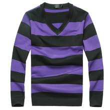 wholesale man pullover