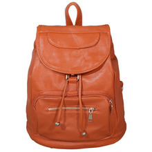 Women Backpack Travel Pu leather Rucksack Mochilas Mujer Woman Teenagers School Bag Hot Selling - Shopping in Vivian's Store store