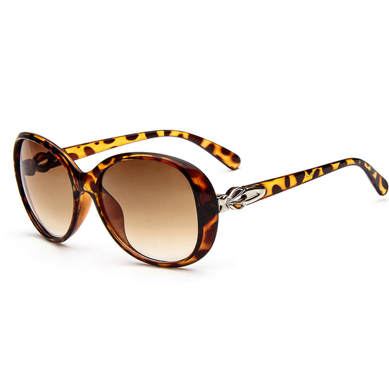 European Eyeglass Frame Manufacturers : Aliexpress.com : Buy D Womens sunglasses retro female ...