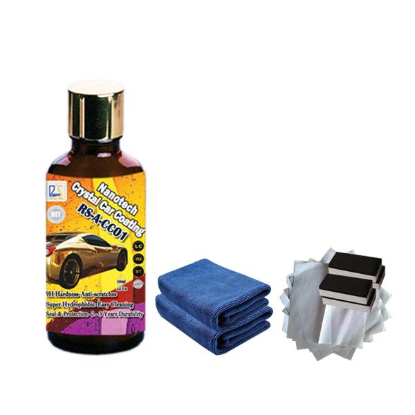 Автомобиль - стайлинг окраска керамический про жидкое стекло уф-покрытие воск гидрофобный нанопокрытие не нужно автомобильная краска ручка ремонта скреста