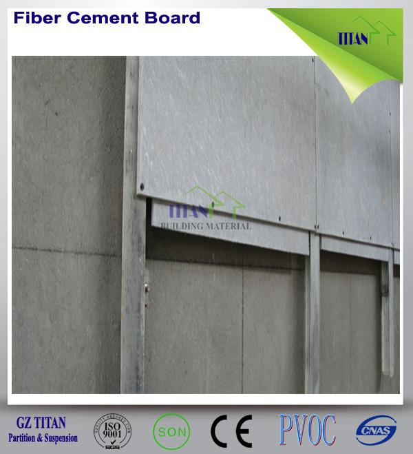 Fibre Building Board : Fiber cement sheet wall board mm in boards from