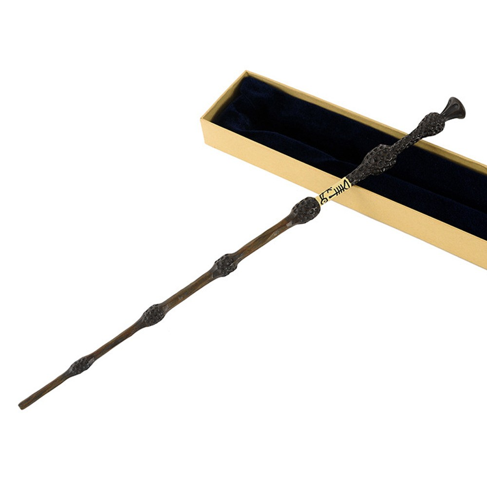 Online buy wholesale elder wand harry potter from china for Elder wand buy