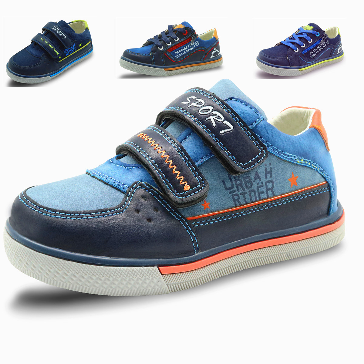 buy wholesale sports shoes australia from china
