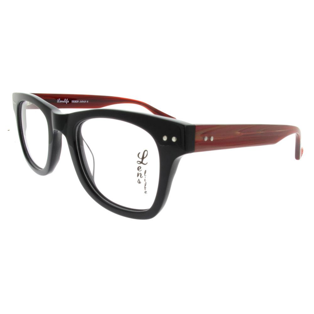 Casato Fashion Plank Eye Glass Frame Latest Optical ...