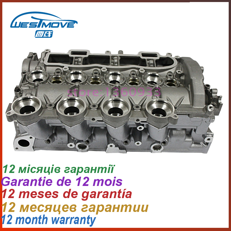 Popular Mazda 1.6 Engine-Buy Cheap Mazda 1.6 Engine Lots