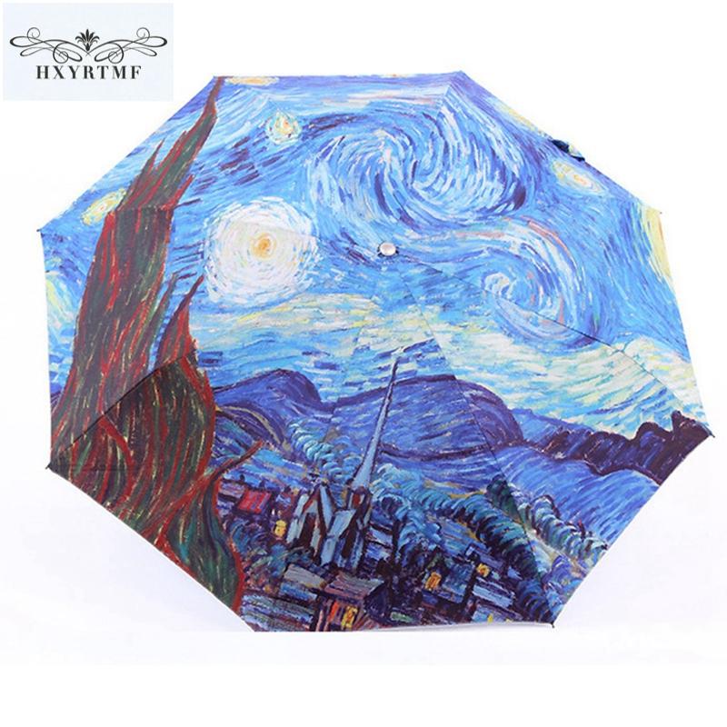 Online Get Cheap Unique Umbrella -Aliexpress.com | Alibaba ...
