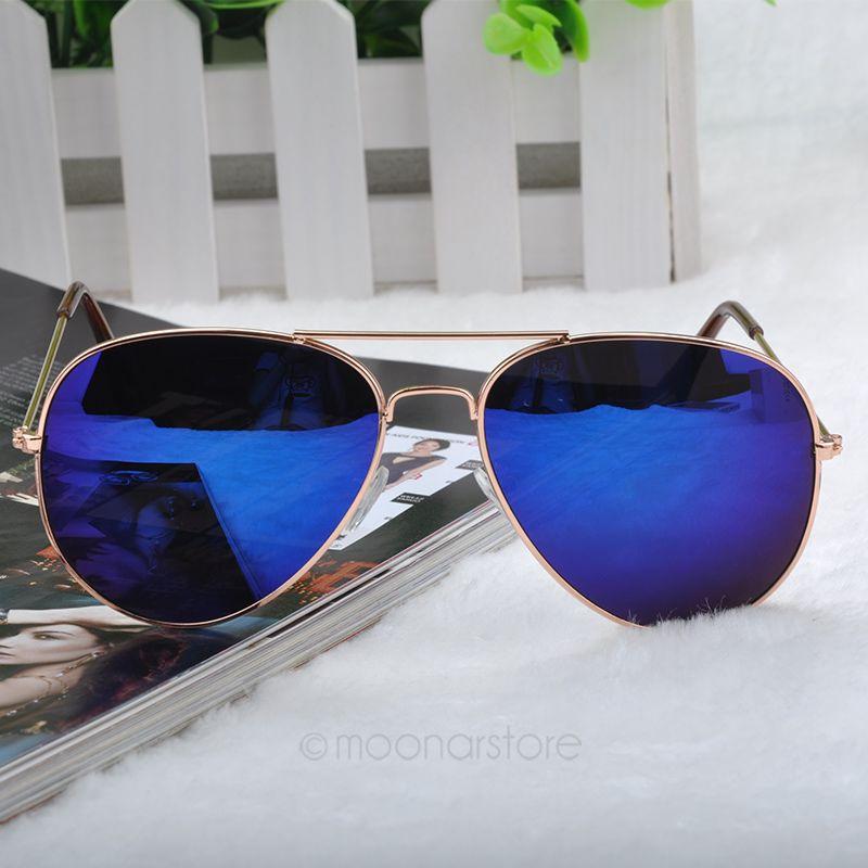 Summer Style Sunglasses UV Protection Goggle Glasses Unisex Eyewear 2015 Men Women Glasses Fashion Jewelry PMHM041*65(China (Mainland))