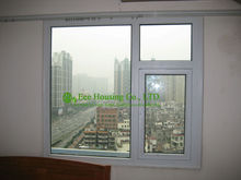 Noise Proof Windows, Sound Insulation window & door For Apartment / Villas, Soundproof Window & Door(China (Mainland))